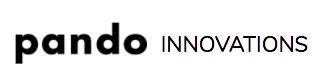 Pando Innovations