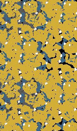 Background zodiac-01.png