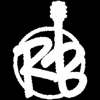 ry-bradley-logo-web-reverse_edited.png