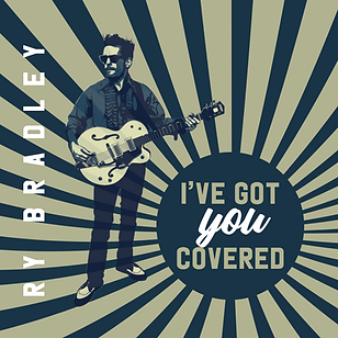 I've Got You Covered - Full Album.png