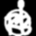 ry-bradley-logo-web-reverse.png