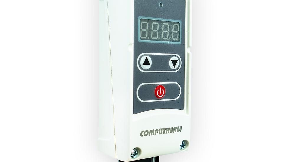 Computherm WPR-100GC