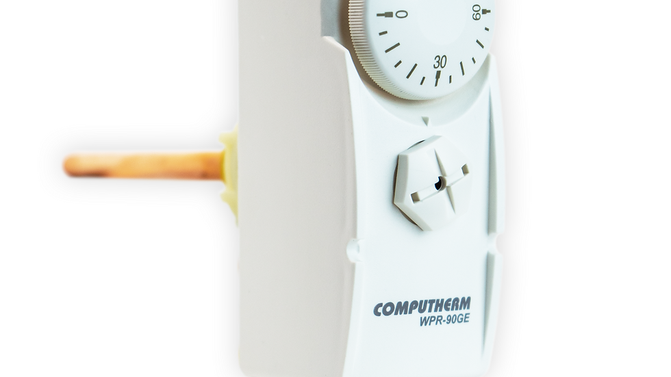 Computherm WPR-90GE