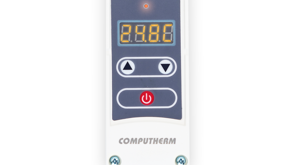 Computherm WPR-100GE