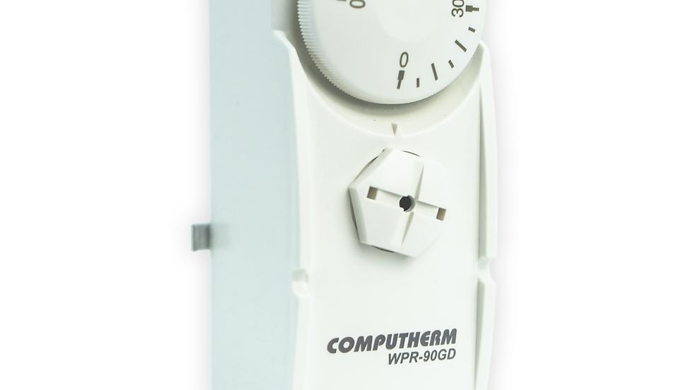 Compuherm WPR-90GD