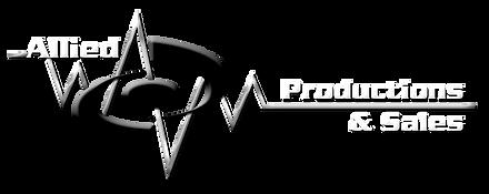 ALLIED 2018 web logo.png
