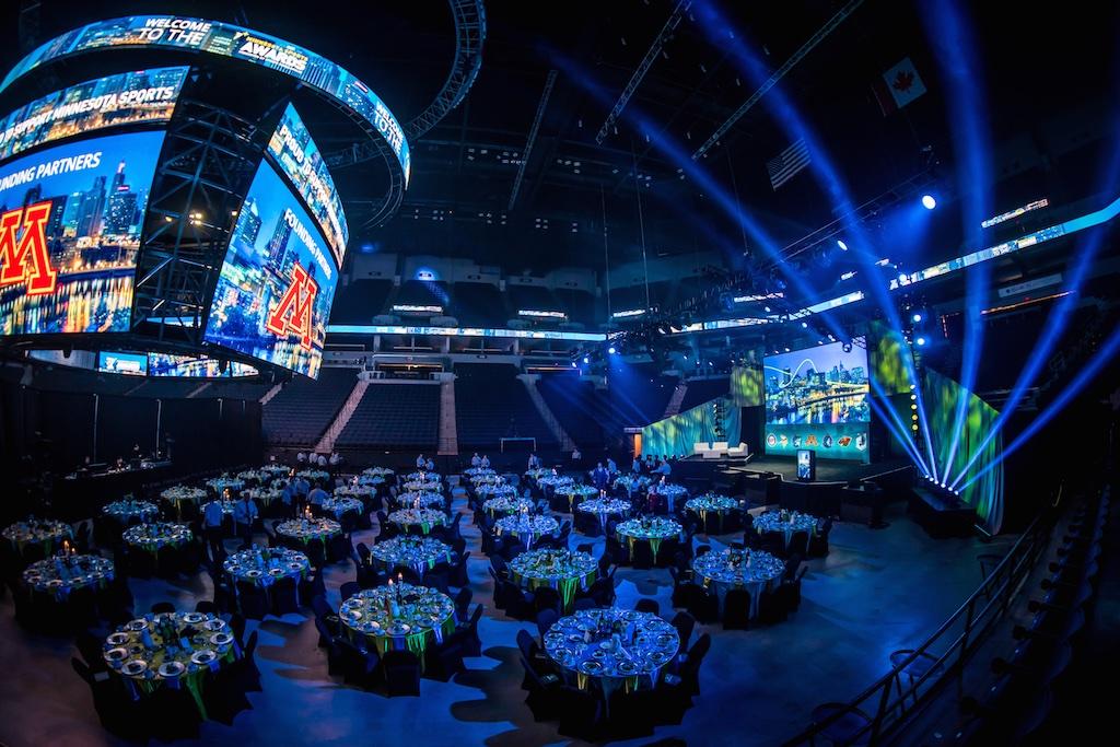 MN Sports Awards