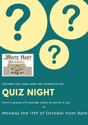 Quiz Night.png