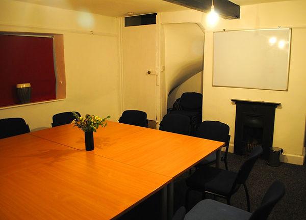 Room2-d.jpg