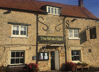 White Hart photo.JPG