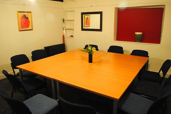 Room2-b.jpg