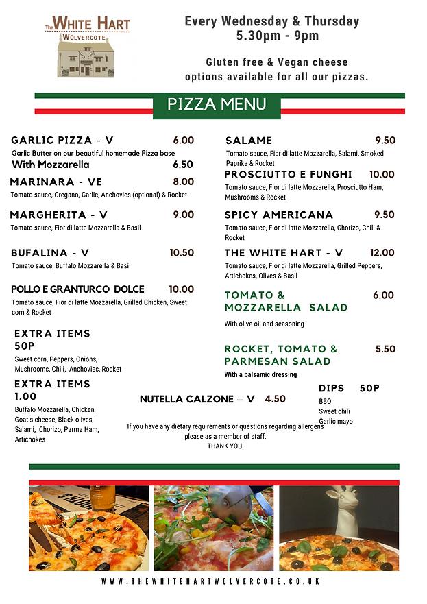 Copy of Copy of White Black Pizza Italian Stripes Restaurant Menu (2).png