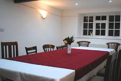 Room1-c.jpg