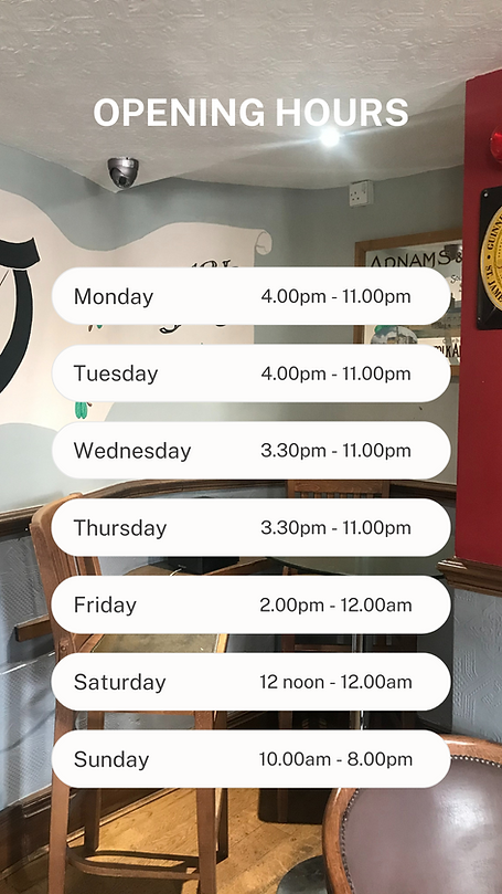 Fun Opening Hours Food Restaurant Instagram Story (1).png