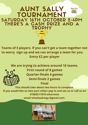 Aunt SallY Tournament Rules.png