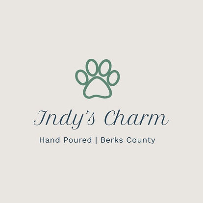 Indys Charm Logo.jpg