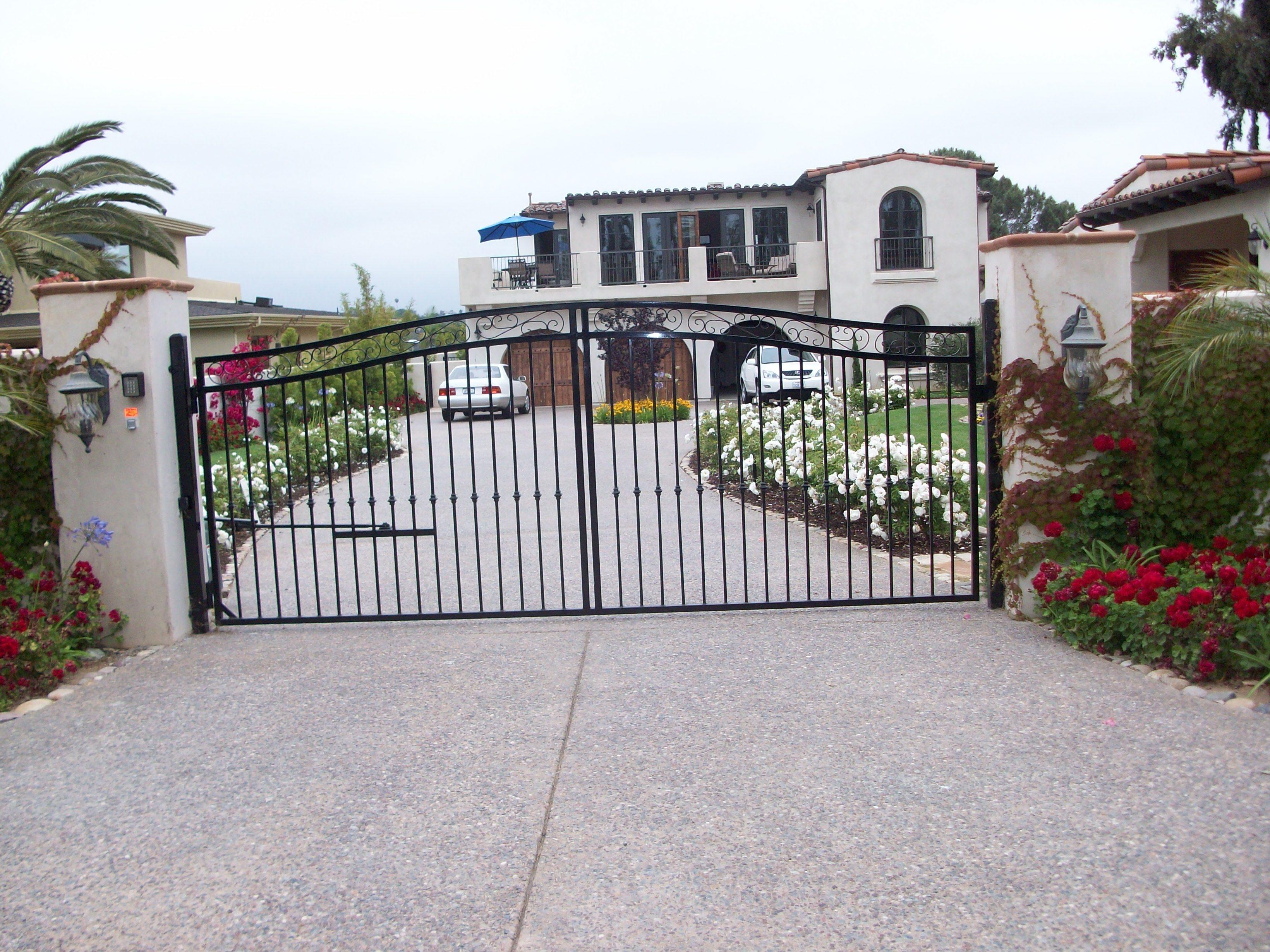 buser residence solana b