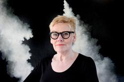 Frisør Marian Birk | KLlPPECENTRET
