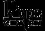 klippecentret_logo