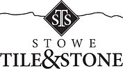 Stowe Tile & Stone_B&W_6-4-18.jpg