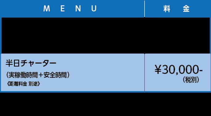 コミューター料金表.png