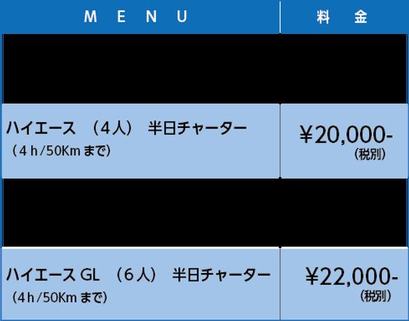 ワゴン料金表01.png