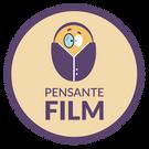 Logo-sfondo-trasparente-pensante.png