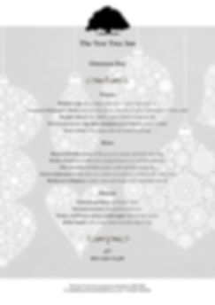 TYTI Christmas Day Menu copy.jpg