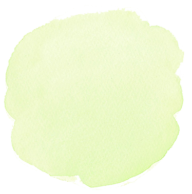 circle_water_yellowgreen_lのコピー.png