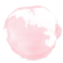 circle_water_pink_lのコピー.png