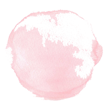 circle_water_pink_lのコピー.png