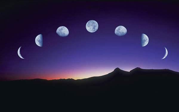 wallpaper-moon-photo-01.jpg