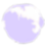 circle_water_purple2.png