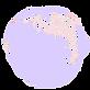 circle_water_purple2.png