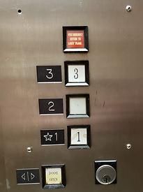 elevator button - floor 3.png