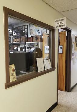 museum entrance room 315 Elm.png