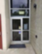 elm building side door.png