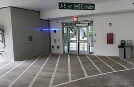 garage lobby.png