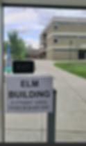 sidewalk to Elm building door.png