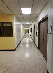 elm hallway to elevator.png