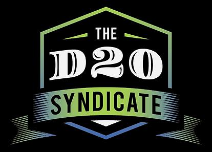 d20syndicateLogo.png