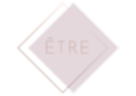 etre logo 2 new final.png