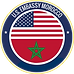 us_dept_of_state-removebg-preview (2).pn