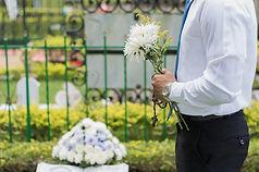 funeral-2511124_1280 (1).jpg