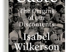 Caste: The Origins of Our Discontents – a Book Blog