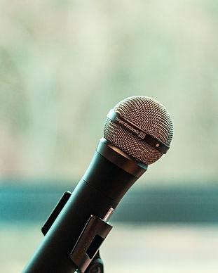 microphone-5640383_640.jpg