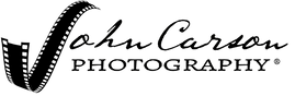 JCP Logo Black.png