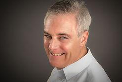 Web Portrait-1.jpg