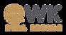 WK Logo Transparent .png