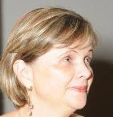 Rita Tierno